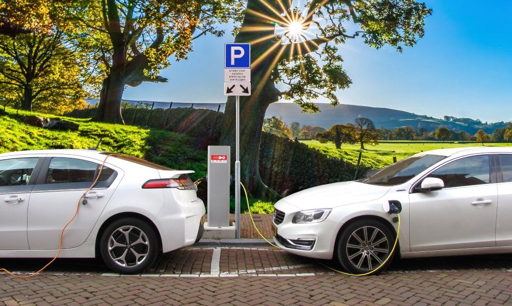 Elektroautos 2020 – Vergleich und Ausblick