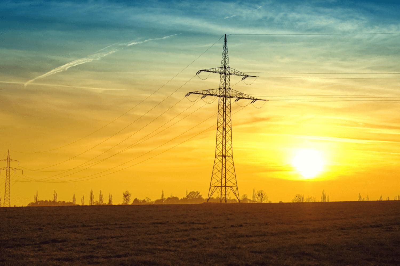Wie setzt sich unser Strompreis zusammen?