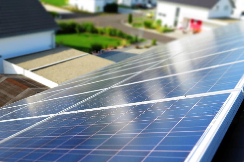 Ein Drittel der Deutschen will eigene PV-Anlage