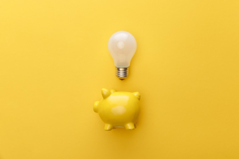 Stromspeicher kaufen – wichtige Auswahlkriterien
